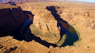 1-Soaring above Horseshoe Bend_01