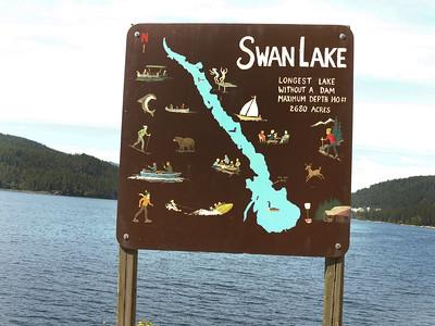 Swan Lake sign-P1010081