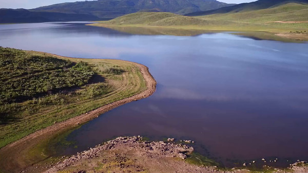 Camas Lake_03