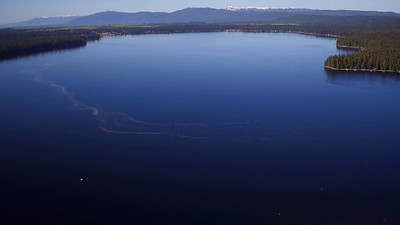 2-Grand view of Payette Lake