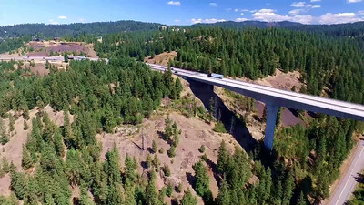 4-Veterans Memorial Bridge in Coeur d'Alene_2
