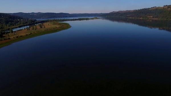 7-Side inlet off Lake Coeur d'Alene_2