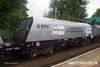 160722-018     HYA hopper no 371054, one of a batch being modified by WH Davis for conveying aggregates.