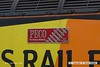 160930-022  Nameplate of Colas Rail Freight class 56 no 56302 Peco - The Railway Modeller 2016 70 Years.