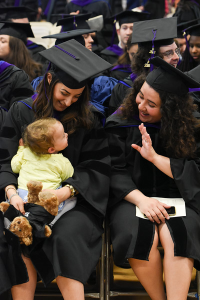 Photo by Mara Lavitt. For personal use by Yale Law School Alumni and their families. All other uses are subject to copyright (Mara Lavitt) and require the permission of Yale Law School.