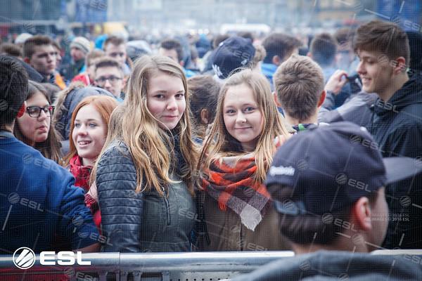 20160304_Adela-Sznajder_IEMKTW-5958