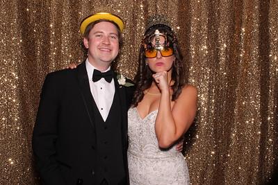 Motley - Nash Wedding pics