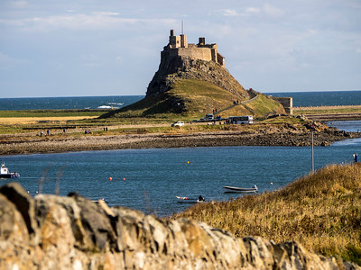 4 Bamburgh and N Berwick (6)