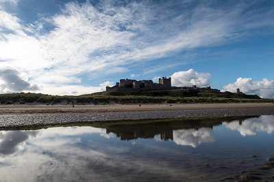 4 Bamburgh and N Berwick (2)