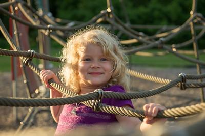 06-03-2016 Chloe at park