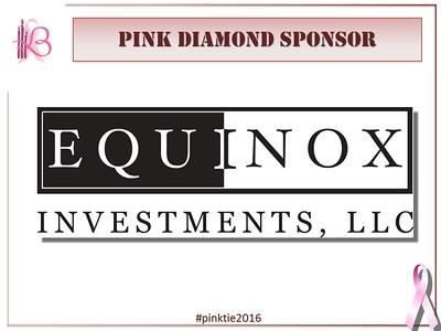 Equinox Sponsor PTCB 2016