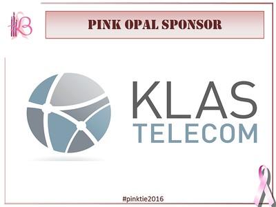 KLAS Sponsosr PTCb 2016