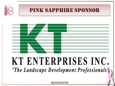 KLS Sponsor PTCB 2016