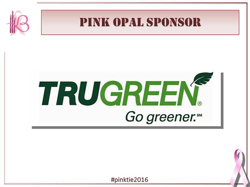 Trugreen Sponsor PTCB 2016