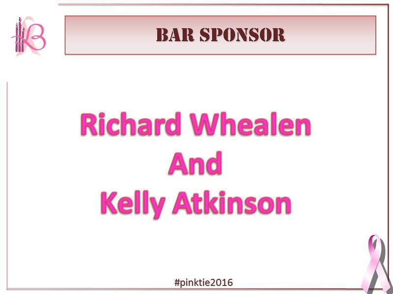 Whelan Sponsor PTCB 2016