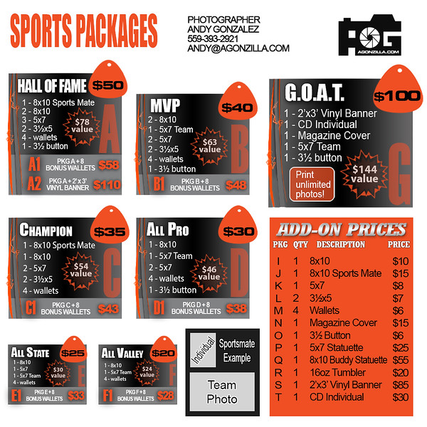 sports packages 2016.jpg