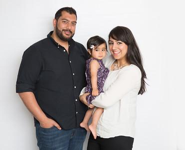 Aathma's Birthday (32)