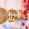 various home christmas decorations for the holidays