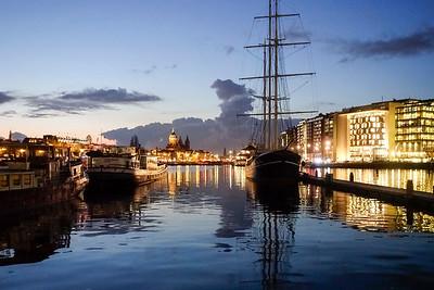 Amsterdam, 24 februari 2016, foto: Katrien Mulder
