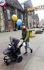 amsterdam, 2 april 2016, foto: Katrien Mulder
