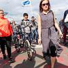 The Netherlands; Amsterdam, NDSM pont, 22 juni 2016, foto: Katrien Mulder