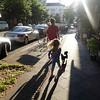 BRD, Berlin, 26 juni 2016, foto: Katrien Mulder