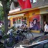 BRD, Berlin, 28 juni 2016, foto: Katrien Mulder