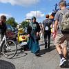 Germany, Berlin, Maybachufer, Kreuzberg, Turkse Markt, Turkish market, 30 augustus 2016, foto: Katrien Mulder