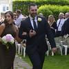 Harding Allen Estate Wedding Photos