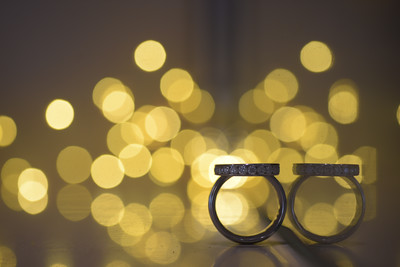 Jess And Bob Wedding_0001