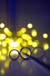 Jess And Bob Wedding_0007