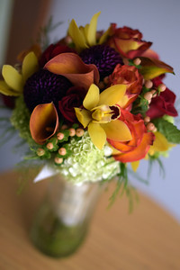 MarcKimoneWedding_0038