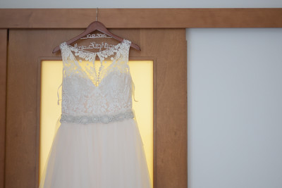 MarcKimoneWedding_0026