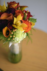 MarcKimoneWedding_0037