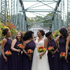 MarcKimoneWedding_0270