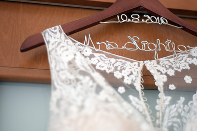MarcKimoneWedding_0028
