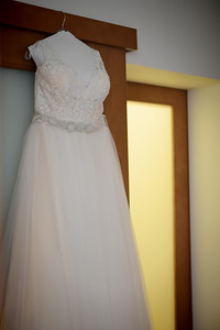 MarcKimoneWedding_0013