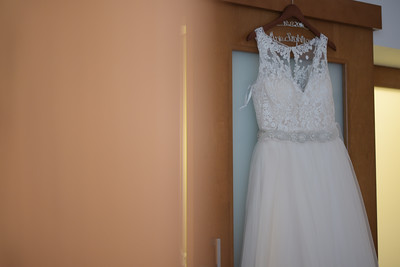 MarcKimoneWedding_0027