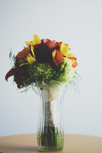 MarcKimoneWedding_0034