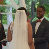 MarcKimoneWedding_0528