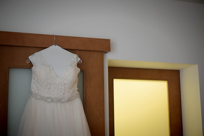 MarcKimoneWedding_0012
