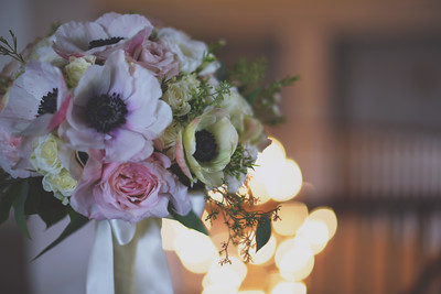 Ct. Wedding Photographers Saint Clements Castle Marina Wedding Pics