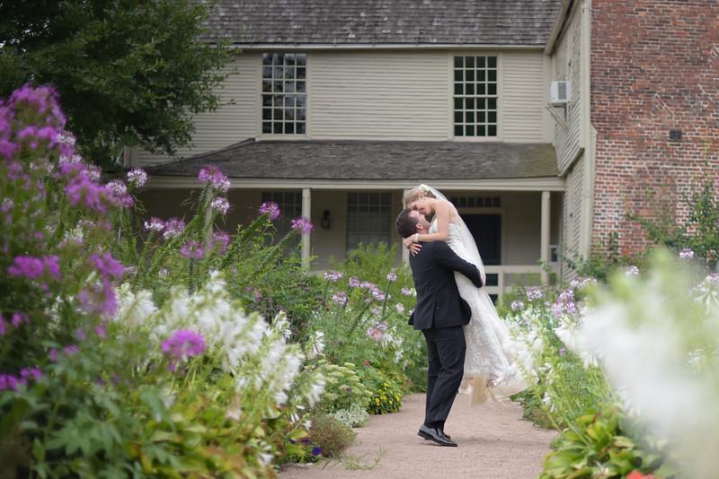 Webb Barn Wedding Photography Photos TAB Photographic