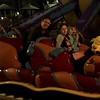 03 Disney World
