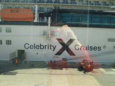 2016.03.06-13 - Cruise