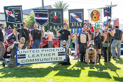 04-03-2016 United Phoenix Leather Communities