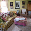 JOED VIERA/STAFF PHOTOGRAPHER- Lockport, NY-Kathy Qualiana's home.