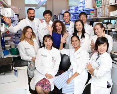 Dr_Nimer_Lab-0296
