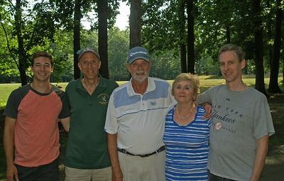 06 - Hanlon Family Picnic