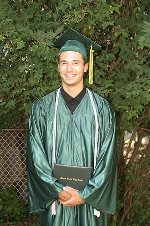 06 - Kyle's Graduation